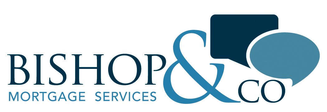 Bishop & Co Mortgage Services Limited